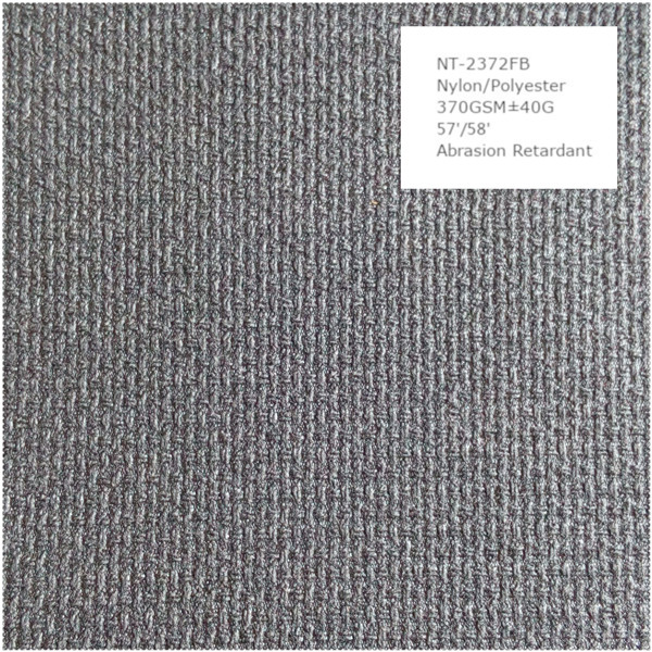 Abrasion Retardant Fabric