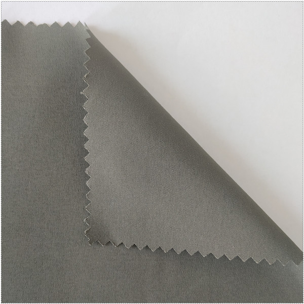 Europe Environment Friendly Recycle Polyester Fabric